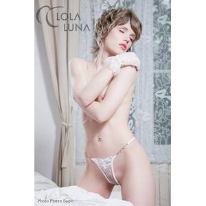 ローライナ「Lola Luna」Honey MoonGストリングショーツ